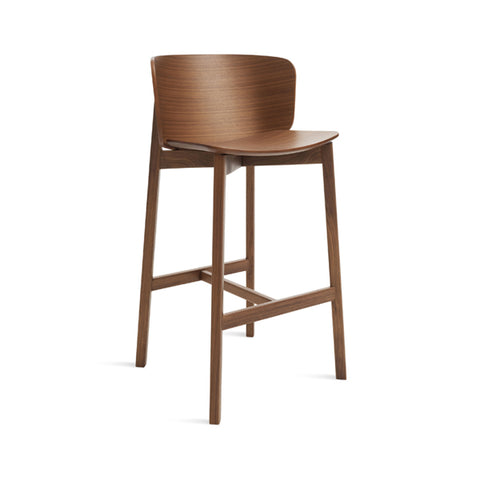 Buddy Bar Stool