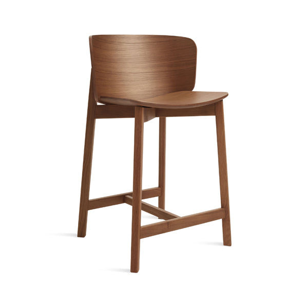 Buddy Counter Stool