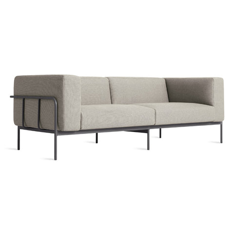 Cache Outdoor Sofa