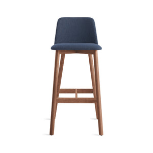 Chip Bar Stool
