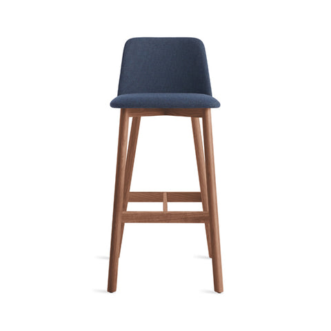 Chip Bar Stool - New Colours!