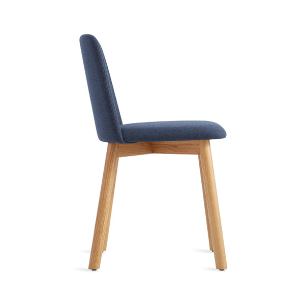 Chip Dining Chair New Colours Urban Mode