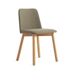 Chip Dining Chair