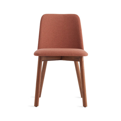 Chip Dining Chair - New Colours!