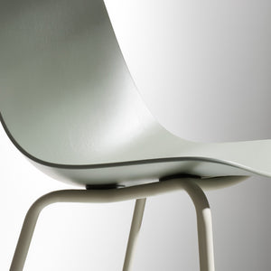 Clean Cut Dining Chair