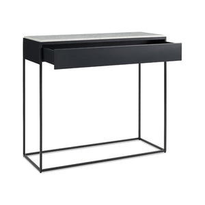 Construct 1 Drawer Console
