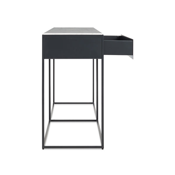 Construct 2 Drawer Console
