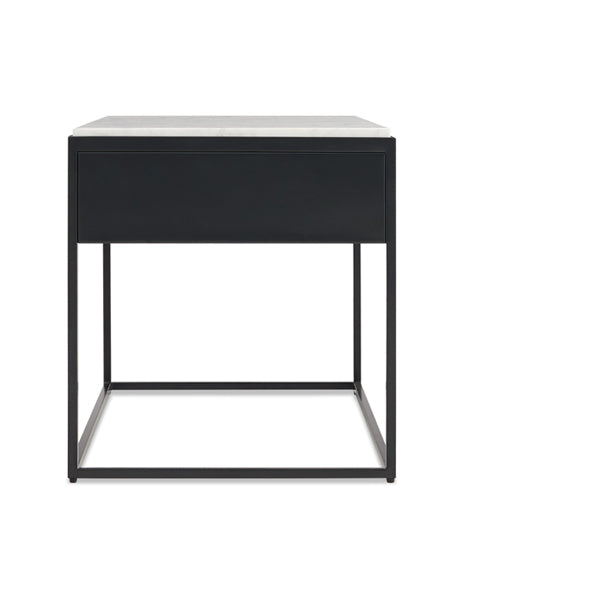 Construct Night Stand