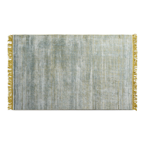 Fancy Rug - 4 Colours + 3 Sizes