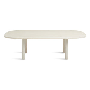 "Good Times 100"" Dining Table"