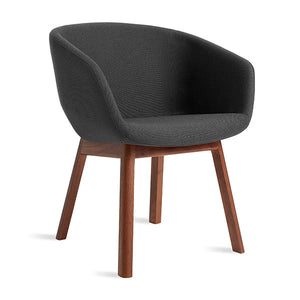 Host Upholstered Dining Chair - New Colours