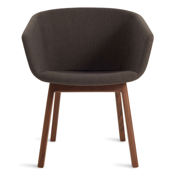 Host Upholstered Dining Chair
