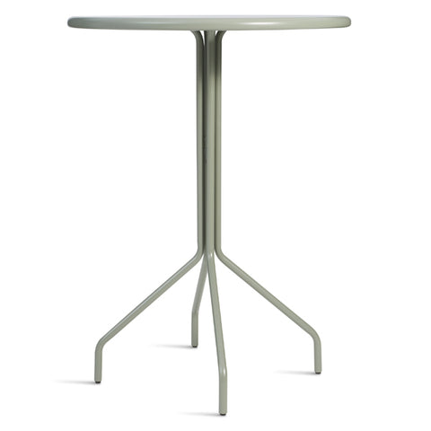 Hot Mesh Bar Table - New Colour!