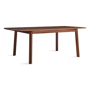 "Keeps 77"" Dining Table"