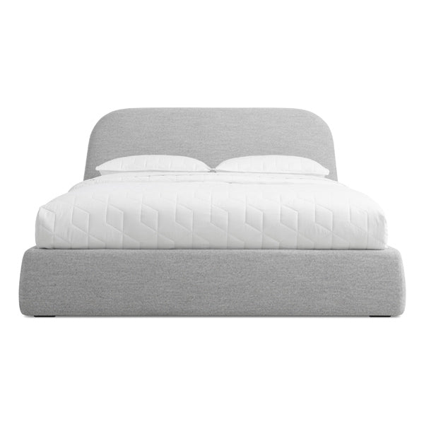 Lid Double Bed