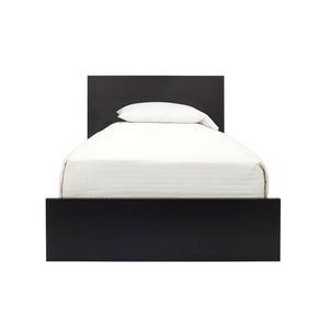 Modu-licious Twin Storage Bed