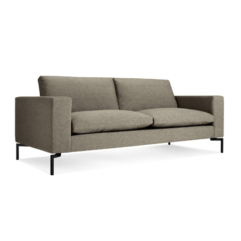 "New Standard 78"" Sofa - New Colour!"
