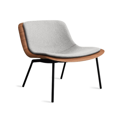 Nonesuch Upholstered Lounge Chair