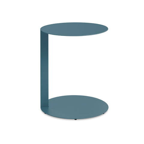 Note Large Side Table - New Colours!