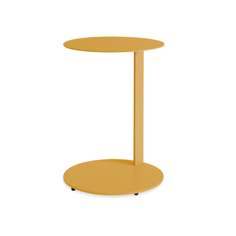 Note Side Table - New Colours!