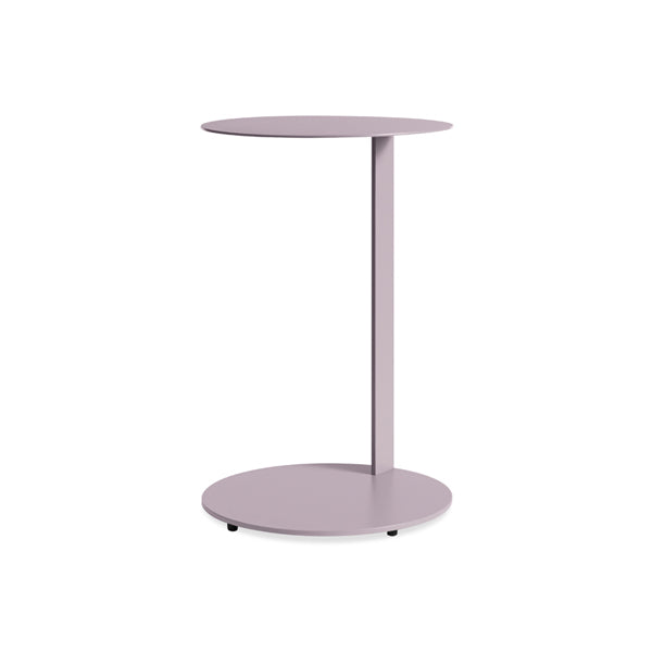 Note Tall Side Table