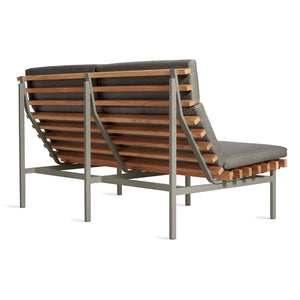 Perch Outdoor 2 Seat Sofa - New Colour!