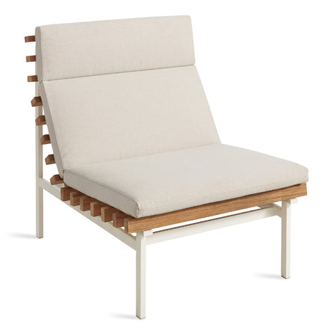 Perch Outdoor Lounge Chair