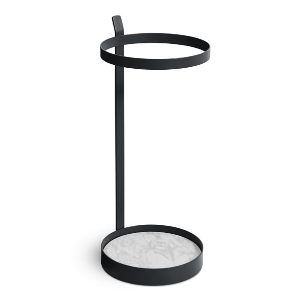 Pitter Patter Umbrella Stand