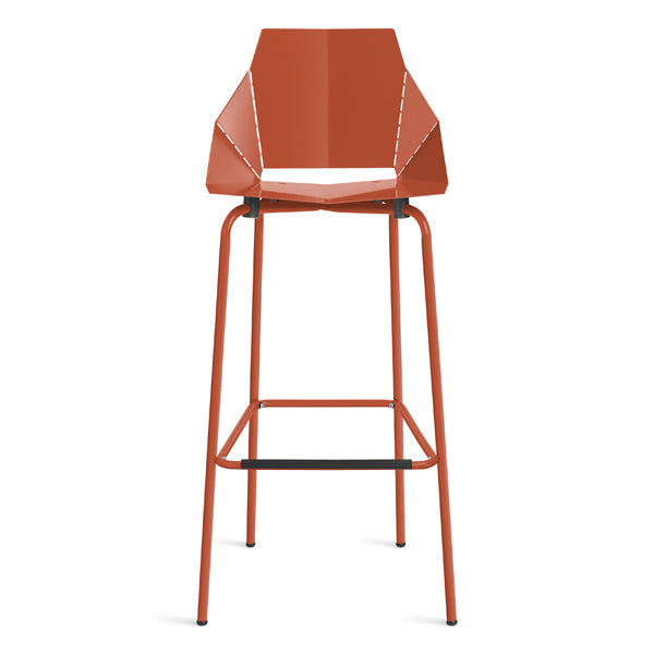 Real Good Bar Stool - New Colour!