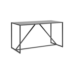 Strut Large Bar Height Table - New Colours!