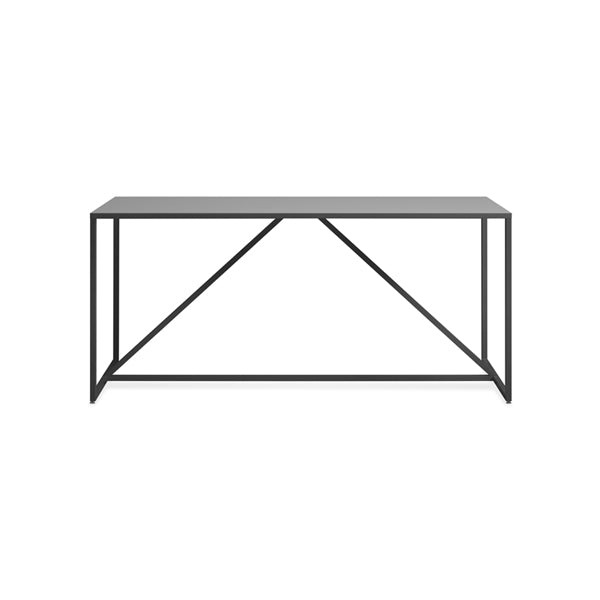 "Strut 90"" X-Large Bar Height Table - New Colours!"