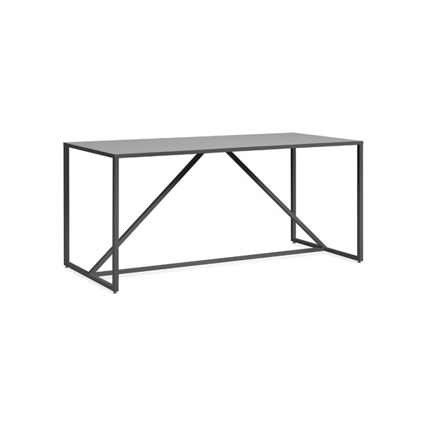 Strut X-Large Bar Height Table - New Colours!