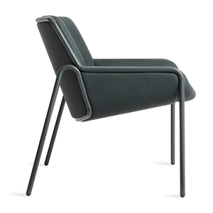 Tangent Lounge Chair