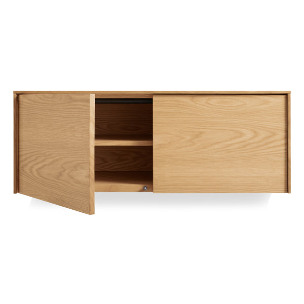 Wonder Wall 2.0 - 2 Door Cabinet