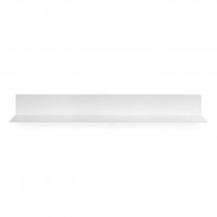 Welf Large Wall Shelf - New Colour!
