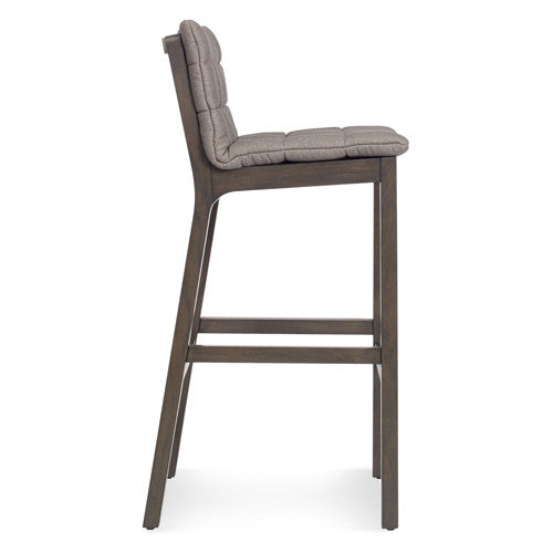 Wicket Bar Stool