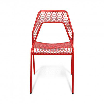 Hot Mesh Chair - New Colours!