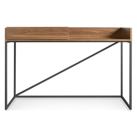 Swish Console Desk - New Colours!
