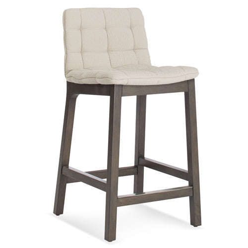 Wicket Counter Stool