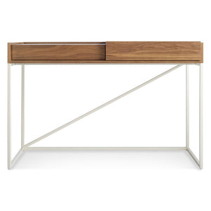 Swish Console Desk