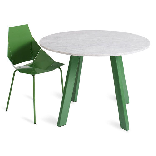 Right Round Dining Table - 2 Sizes