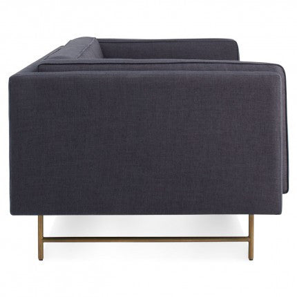 "Bank 96"" Sofa - New Colour!"