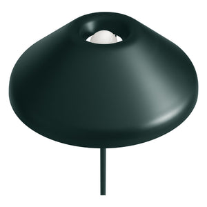 Beau Floor Lamp