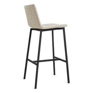 Between Us Bar Stool - New Colours!