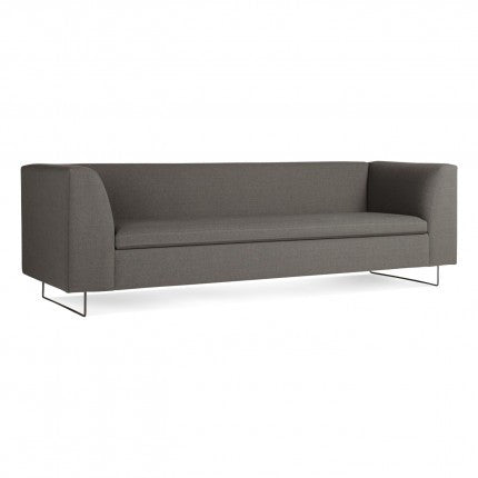 "Bonnie 96"" Sofa - New Colour!"