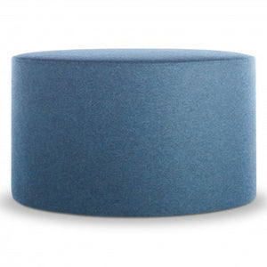 Bumper Large Ottoman - New Colours!