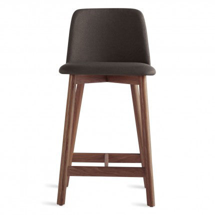 Chip Counter Stool - New Colour!