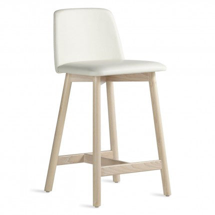 Chip Leather Counter Stool Urban Mode