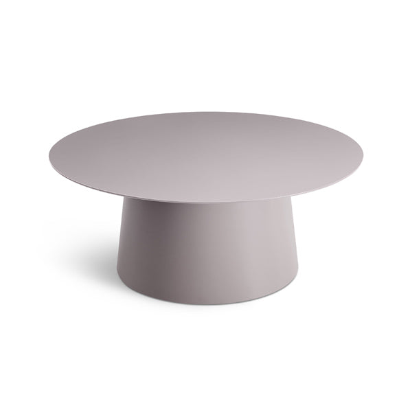 Circula Small Coffee Table - Indoor/Outdoor