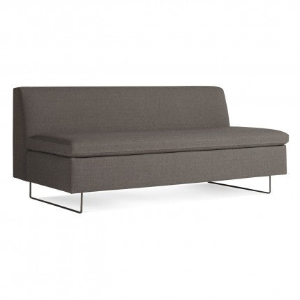 "Clyde 67"" Sofa - New Colours!"